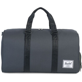 Herschel Novel Duffle Dark Shadow/Black
